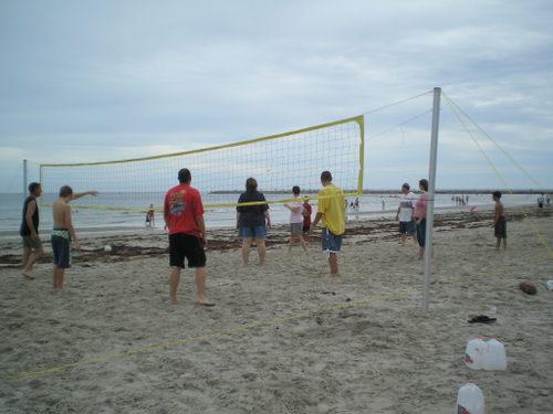 Baf_beach_party_009