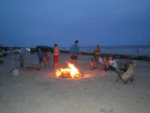 Baf_beach_party_031