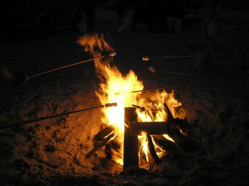 Baf_beach_party_036