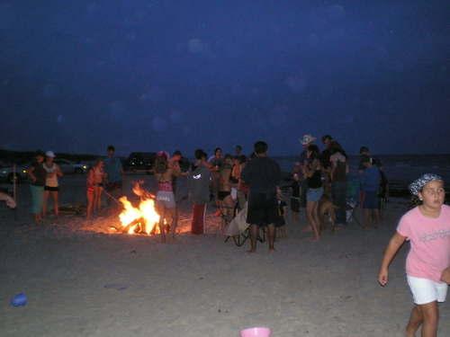 Baf_beach_party_040